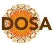 Dosa_logo_web_sm2