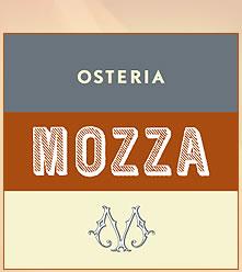 MozzaI