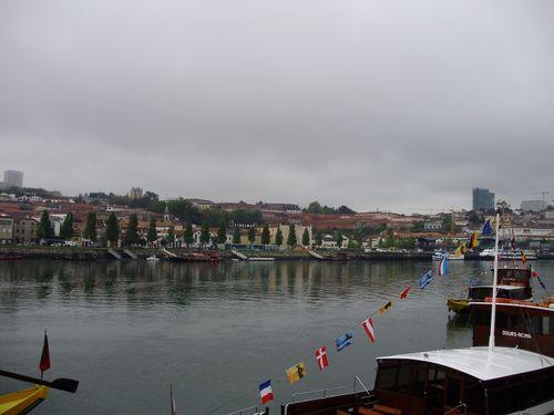 Porto 029