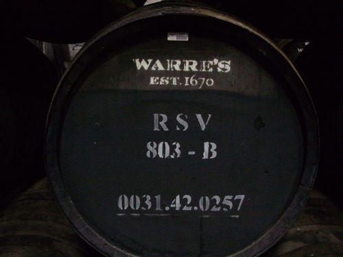 Porto 038